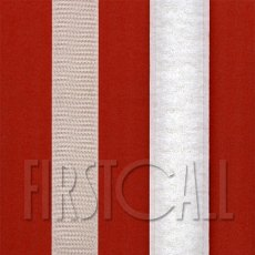 Firstcall Velcro (2 part), for Cotton Material