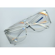 Firstcall Coverspecs Eye Shields