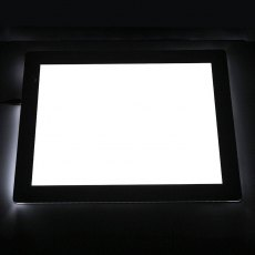 Firstcall Light Panel A4