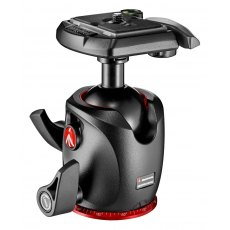 Manfrotto Ball Tripod Head - MHXPRO-BHQ2