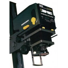 LPL 7700 VCCE Multicontrast Enlarger