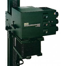 LPL C7452 Colour Enlarger