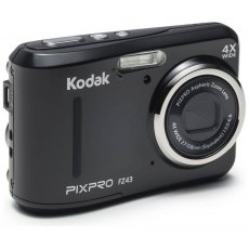 Kodak Pixpro FZ43 Digital Camera