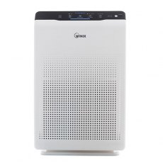 Firstcall Winix Zero Air Filtration Unit