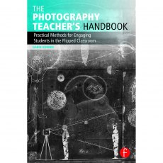 Books The Photography Teacher's Handbook