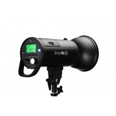 Interfit S1A Flash, AC only