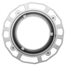 Interfit Speed Ring for Bowens S-Mount