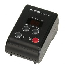 Kaiser Digital Enlarger Timer