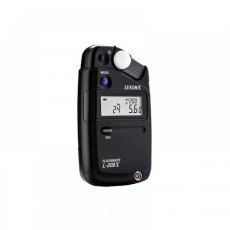 Sekonic Flashmate L-308X Light Meter