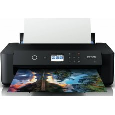 Epson Expression Photo XP-15000 Photo Printer, A3+, Wi-Fi