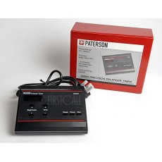 Paterson 2000D Precision Enlarger Timer