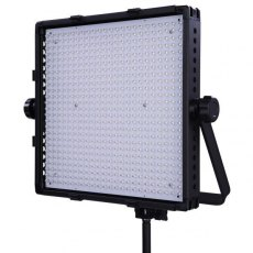 LM8 600BI LED 36W Bi-Colour Studio Panel