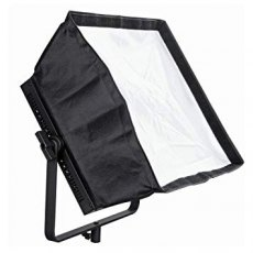Interfit Softbox for LED600 Panel