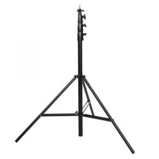 Interfit Premium Lighting Stand 4m