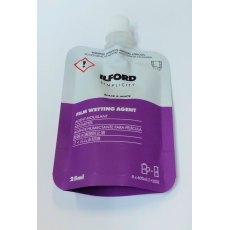 Ilford Simplicity Film Wetting Agent, 25ml