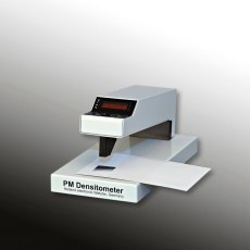 Heiland TRD-Z Black and White Densitometer