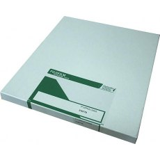 Fujifilm Crystal Archive Glossy, 10 x 12in, Pack of 50