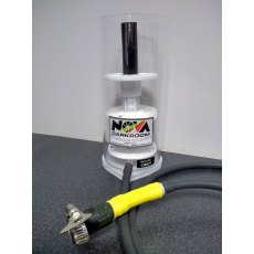 Nova Force Film Washer, FP Turbo