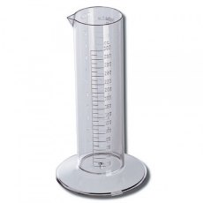 AP Measuring Cylinder 300ml