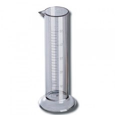 AP Measuring Cylinder 50ml