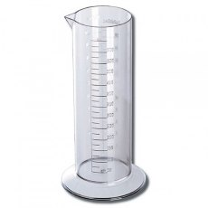 AP Measuring Cylinder 650ml