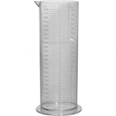 Paterson Measuring Cylinder 1200ml