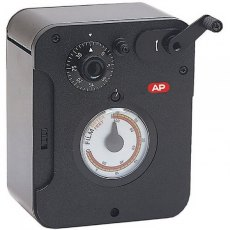AP Bulk 35mm Film Loader