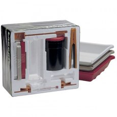 AP Darkroom Film and Print Kit