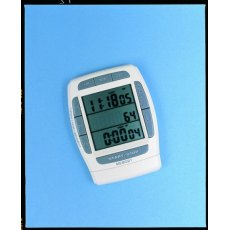 Firstcall Clock Timer, Triple