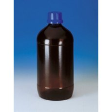 Firstcall Chemical Winchester Glass Bottle, 1 litre