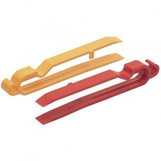 AP Print Tongs, Set of 2