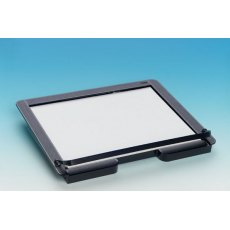 Paterson Masking Frame / Enlarging Easel, 8 x 10in.