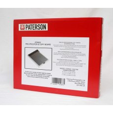 Paterson Contact Printing Frame, Universal