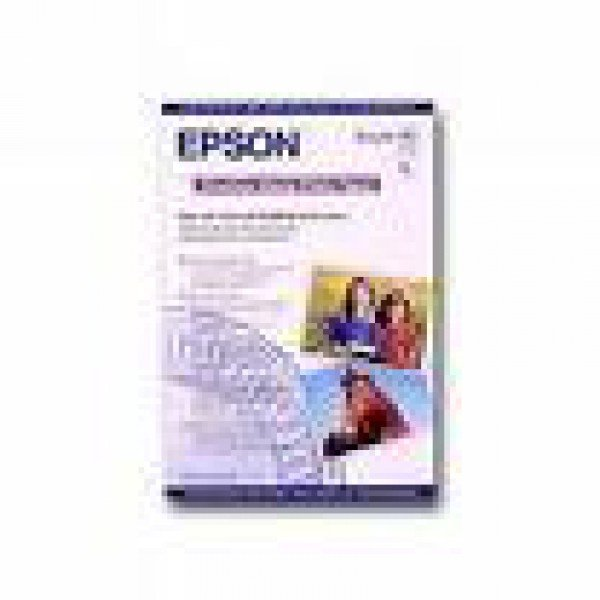 Epson Epson SO41316, Premium Glossy Photo Paper, A3+, Pack of 20