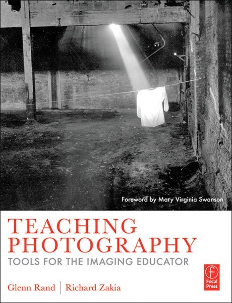 Books Books Teaching Photography