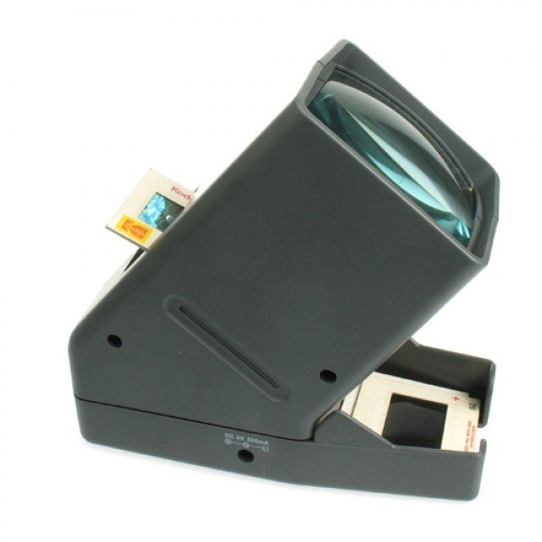 Photolux Photolux SV-3 LED Daylight Slide Viewer