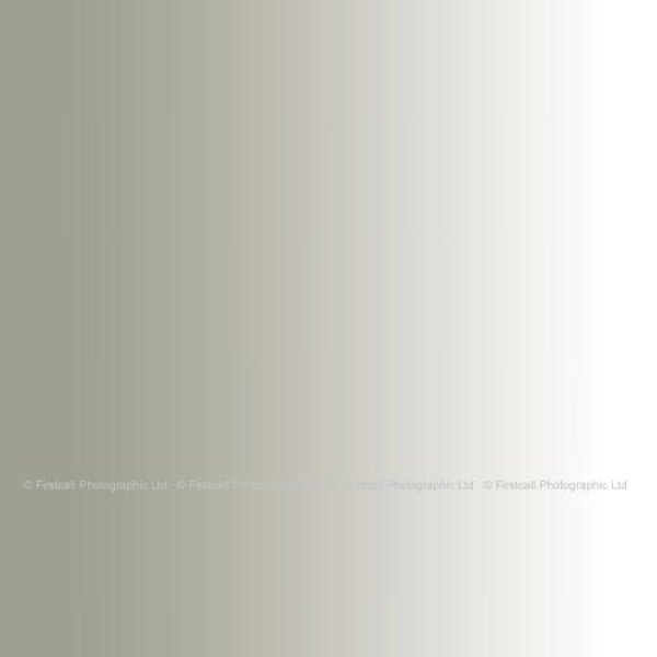 Colorama Colorama Background Graduated PVC 303 Smoke to White