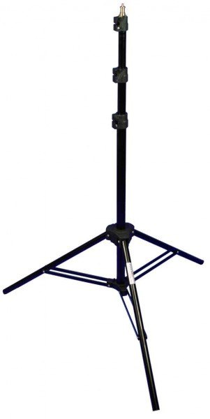 Interfit COR 751 Lighting Stand Standard