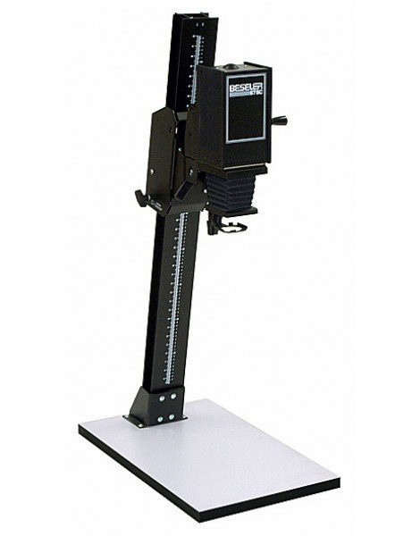 Beseler Beseler Printmaker 67XL VC Enlarger and 50mm Lens Kit