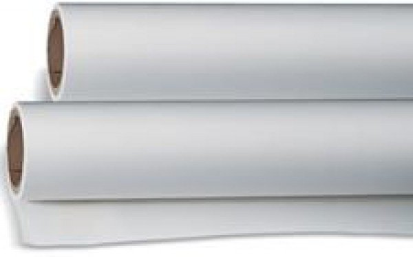 Hot Press Hot Press Silicone Release Paper, 25.5in x 82 feet