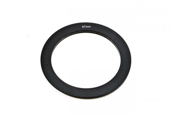 Kood Kood P Adapter Ring 67mm