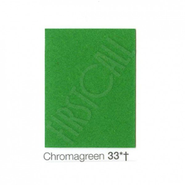 Colorama Colorama Background Paper Chromakey Green 1.35 x 11m