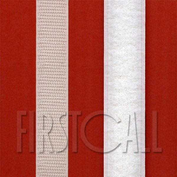 Firstcall Firstcall Velcro (2 part), for PVC