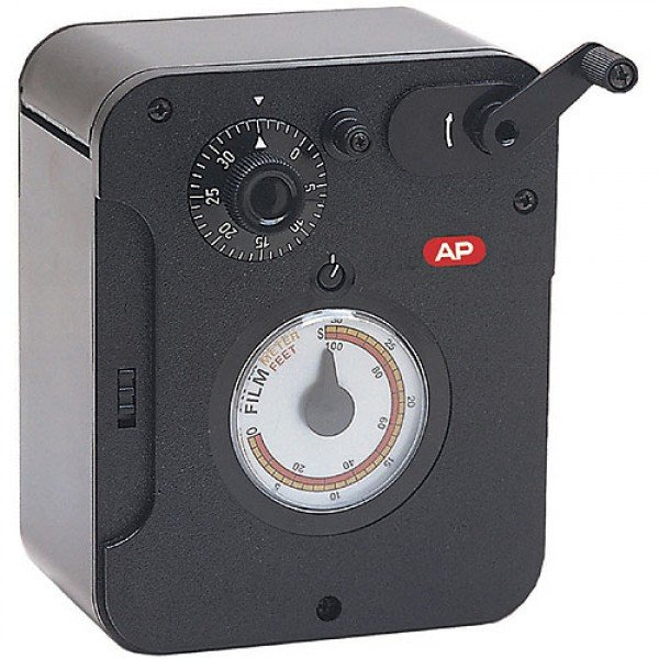 AP AP Bulk 35mm Film Loader
