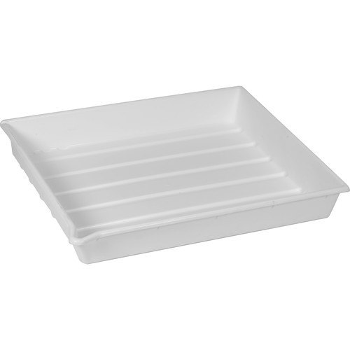 Paterson Paterson Developing Dish Single, 20 x 24in.